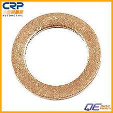 2 CRP 11994 Fuel Filter Washers For: Volvo 240 242 244 245 740 745 760 780 940