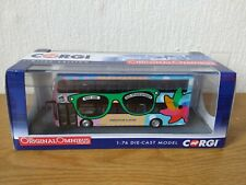 CORGI OM46512B BRIGHTON AND HOVE BUS