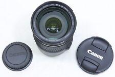 Canon EF-S 17-55mm f/2.8 AF IS USM Lens  - Free Shipping