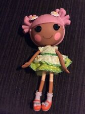 """Lalaloopsy  Doll 11"""""""