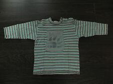 T shirt manches longues- Marque MARESE -  18 mois - Excellent état