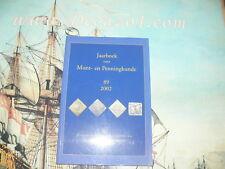 JMP 89 (2002) Circulation Dutch Leeuwendaalders in Palestina, Groningen 1672