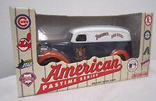 1996 San Diego Padres Baseball Ertl American Pastime Series Die Cast Bank *