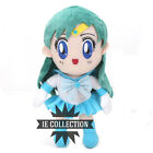 SAILOR MOON 9 PELUCHE PUPAZZI PERSONAGGI chibi serenity bunny plush figure doll