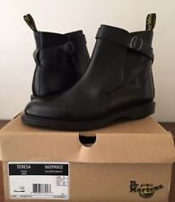 Dr. Martens Synthetic Boots for Women