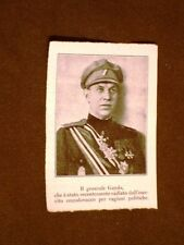 Il Generale Gayda nel 1928 Radiato dall'esercito della Cecoslovacchia