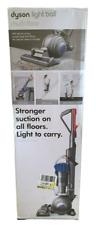 Dyson Light Ball Multi-Floor Bagless Upright Vacuum Cleaner - 221785-01