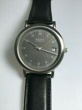 a.b.art Automatic-Uhr