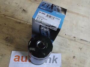 Diesel fuel filter for Mazda Bongo 2.5 TD diesel SGL3 SGL5 SGLW, PN1213ZA5