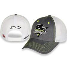 Jimmie Johnson 7X Nascar Champion Mesh Adjustable Snapback Hat / Cap