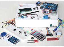 """Lernset """"mega 8"""" - kit para Arduino"""