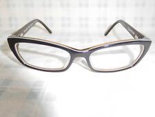 Paul Frank Interstellar RX93 Sunglasses Eyeglasses Eyeglass Frame