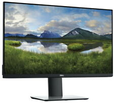 Dell Professional P2719H Monitor | 68 cm (27 Zoll) 16:9 IPS LED Monitor