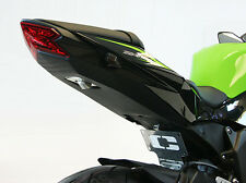 2013-2016 Kawasaki ZX6R Fender Eliminator Kit. Kawasaki ZX6R Tail Tidy. ZX636
