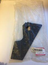 Suzuki. GSX-R. GSXR. GSX-R750. GSX-R600. Inner Left Hand Cowling. Plastics. OEM.