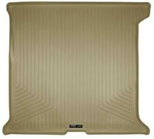 Husky Liners for 07-10 Ford Expedition Eddie Bauer/08-15 for Lincoln Navigator C