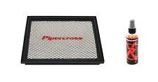 Pipercross Sportluftfilter VW Golf 3 III Vento inkl. VR6 + GTi PP1219 Reiniger