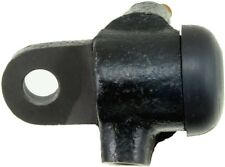 Drum Brake Wheel Cylinder Front Right Upper Dorman W10581