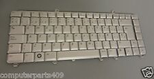 New Inspiron 1520 1521 1525 1526 XPS M1330 M1530 Spanish Latin Keyboard PN691