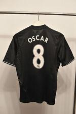 Chelsea Third football shirt 2013 - 2014 #8 Oscar size M