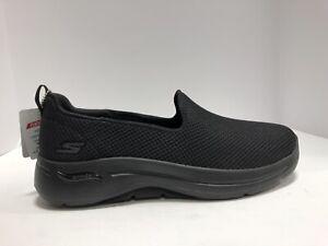 Skechers Go Walk Arch Fit Mens Sneaker Size 8.5 M