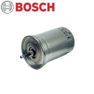 For Volvo C70 S70 V70 850 L5 Fuel Filter BOSCH 30671182 / 0 450 905 216 / 71 049