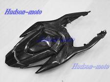 Rear Tail Seat Cover Fairing For SUZUKI GSXR1000 2009-2015 GSX-R 1000 Black