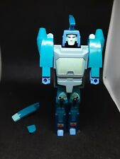 Transformers G1 Blurr