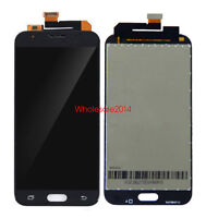 LCD Screen+Touch Digitizer For Samsung Galaxy J3 Emerge SM-J327P SM-J327A US