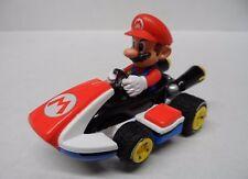 New Carrera Go Super Mario 'Kart' Car (Analogue/unboxed) 1:43