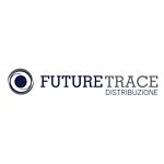 futuretracedistrib