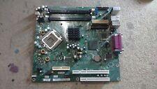 Carte mere Dell CN-0UG982-13740 socket 775