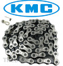 KMC X10.93 10 Speed Bike Chain fit Shimano SRAM Campagnolo Road MTB StretchProof