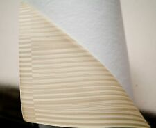 "Textured Vinyl Wallcovering Commercial 54"" x 30 yds Koroseal Kasbah Tangier"