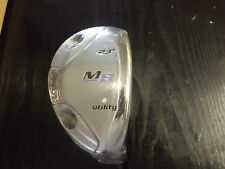 LADIES BEN SAYERS M8 HYBRID 23'