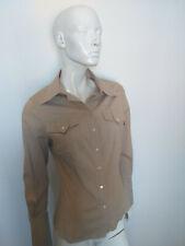 STEFFEN SCHRAUT women's top shirt size 40
