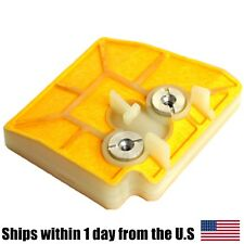 Air Filter Cleaner Fits Stihl 034 034AV Early 036 Chainsaws 1125 120 1620
