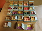 150 Partyite Candles 126 Votives 24 Tealight Candles Assorted