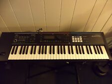 Roland Juno DS - 61 Keyboard/Synth - used
