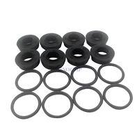 707-99-67110 Aftermarket Arm Cylinder Seal Kit Fits Komatsu PC300-350-6