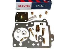 YAMAHA XZ550 - Kit riparazione carburatore KEYSTER KY-0501