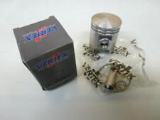 Piston moteur Vertex quad Suzuki 50 LT 1984 - 2001 Neuf