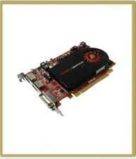 AMD FirePro V4900 1GB PCI-E x16 2x DP and DVI 654594-001