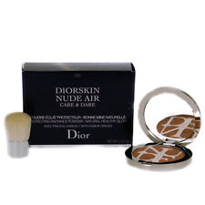 Dior Nude Air Powder Glow 003 Bronze Tan