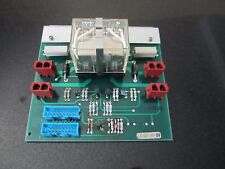 POWER FAIL SENSE BOARD FOR STUDER A820 & A827 D820