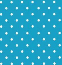 Möbelfolie Karo Kariert blau weiss Klebefolie 45 cm x 200 cm Dekorfolie