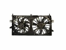 For 2005-2007 Buick LaCrosse Auxiliary Fan Assembly Dorman 43265FG 2006 3.6L V6