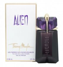 THIERRY MUGLER ALIEN EAU DE PARFUM 60ML SPRAY - WOMEN'S FOR HER. NEW