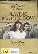 Playing Beattie Bow - Imogen Annesley, Peter Phelps, Mouche Phillips (DVD, 2017)