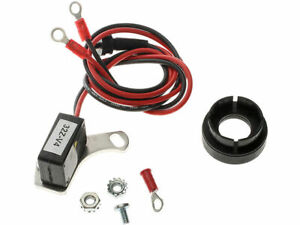 For 1958-1964, 1968-1975 Ford F100 Ignition Conversion Kit SMP 93561GX 1959 1960